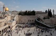 خطيب الأقصى: التفريط في القدس تفريط في مكة والمدينة (فيديو)