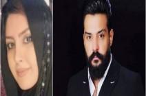 جلال الزين يكشف تفاصيل انتحار زوجته بعد اتهامه بقتلها (فيديو)