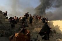 كركوك: اعتقالات تطال عشرات المدنيين والطلبة وتواصل حملات التهجير التي تلاحق النازحين