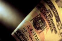 الدولار يهبط بفعل خطة الإصلاح الضريبي
