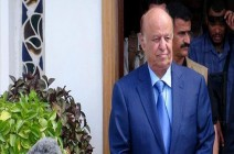 """الرئيس اليمني يشكو """"تجاوزات المبعوث الأممي"""" إلى غوتيريش"""