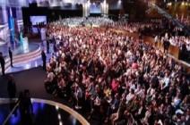 بيان الشخصيات الأمريكية للمؤتمر السنوي للمقاومة الإيرانية  «إيران حرة، البديل»