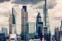 بريكست دون اتفاق يكلف بريطانيا 25 مليار دولار في 2021