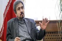 إيران: عقوبات أميركا الجديدة قاسية