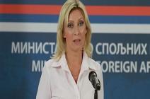 موسكو: اتفاق سوتشي سيحمي أرواح المدنيين بإدلب