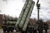 """إسرائيل تستعد لتدمير منظومات """"إس 300"""" السورية"""