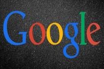 """""""غوغل"""" في خطر...خرق أمني يهدد الشركة"""