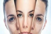 لبشرة خالية من العيوب.. 4 وصفات طبيعية لنضارة الوجه