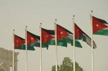 مذيع في الجزيرة ..الأردن غير قابل للابتلاع