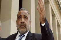 """رئيس وزراء العراق: """"لم أختر مرشحي الدفاع والداخلية"""""""