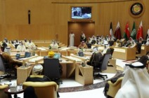 الضريبة الانتقائية والقيمة المضافة تدخلان النفاذ بدول الخليج