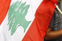 """لبنان.. مصالحة """"تاريخية"""" بين جعجع وفرنجية تطوي """"مجزرة إهدن"""""""