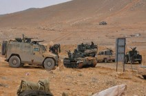 إسرائيل تُصر على تعديل هدنة الجنوب السوري