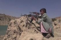 الحوثيون يجندون 23 ألف طفل ويحرمون 4.5 مليون من التعليم
