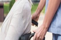 علاجات تعيد الأمل إلى مرضى التصلّب اللويحي