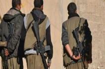 """اشتباكات بين الجيش العراقي و""""الكردستاني"""".. ودهس جندي"""