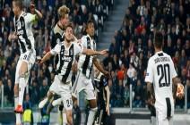 """أغلى مدافع بتاريخ الدوري الإيطالي.. يوفنتوس يعلن ضم """"جلاده"""""""