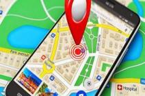 تحديث جديد لخرائط غوغل.. ماذا يتضمن؟