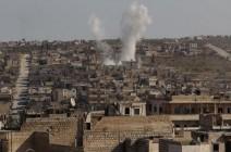 رغم الهدنة.. طائرات روسية تستأنف قصف شمال غرب سوريا