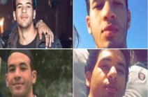 """المتحرش """"أحمد بسام"""" يعترف بكافة جرائمه .. تفاصيل صادمة"""