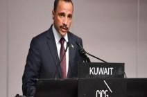 رئيس البرلمان الكويتي يثير غضب وفد إسرائيلي في جنيف (شاهد)