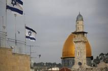 صحيفة: إسرائيل لا تعارض توقيع صفقات مع شركات أجنبية تعمل في إيران