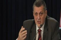 ممثل الأمم المتحدة في لبنان: بيان رئيس الحكومة يفتح الباب لخروج البلاد من أزمتها