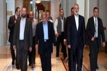 يديعوت : صفقة محتملة وراء  زيارة وفد حماس للقاهرة