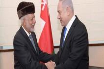 علوي: لا يوجد تطبيع مع اسرائيل ولقاءاتي مع نتنياهو لحل المشكلة الفلسطينية