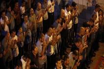 عكرمة صبري: سنستمر بالصلاة خارج المسجد الأقصى