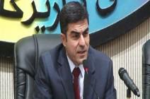 العراق.. محافظ كركوك بالوكالة يواجه اتهاما جديدا