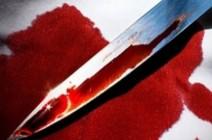 بعد مقتل فنان عراقي بطريقة وحشية... ما حقيقة العثور على مذيعة شابة مطعونة بالسكاكين؟