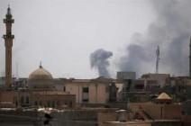 وفاة صحافية فرنسية أصيبت في انفجار بالموصل
