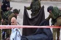 هجوم حاد ضد الرئيس الإسرائيلي لرفضه العفو عن جندي أجهز على جريح فلسطيني