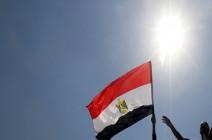 """مصر.. تحقيق عاجل مع طبيب كتب أغرب """"وصفة طبية"""" في العالم (صورة)"""