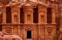 4ر4 مليار دولار الدخل السياحي للأردن لنهاية أيلول