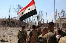 لوحات صادمة لفنان سوري.. هذا ما يحدث بسجون الأسد (صور)