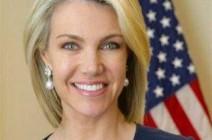 """الخارجية الأمريكية: نشاطاتنا مع """"قوات سوريا الديمقراطية"""" تتعلق بالشأن الداخلي السوري"""