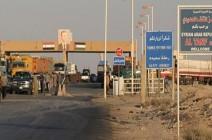 اشتباكات قرب قاعدة التنف.. وقوات الأسد تبحث عن ممر بري