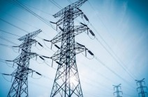 الحكومة الفلسطينية تبحث شراء الكهرباء من الأردن