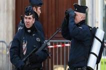"""قتيل وجريح بهجوم """"إرهابي"""" في مدينة نيس الفرنسية"""