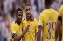 """الدوري السعودي.. بداية إيجابية لـ""""النصر"""" ومخيّبة لـ""""الأهلي""""!"""