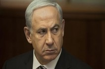 نتنياهو مستعد لضم نواب عرب إلى حكومته.. باستثناء هؤلاء