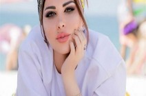 شمس الكويتية تستعرض أنوثتها في أحدث ظهور لها .. شاهد