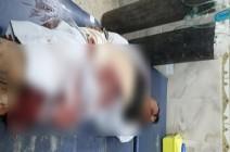 السفارة الأميركية تطالب بغداد بمحاكمة الجناة في جريمة صلاح الدين