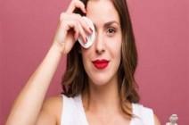 5 منتجات تجميل تجنبيها خلال الشتاء لحماية بشرتك من الجفاف