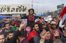 بالفيديو : اغتيال صحفيين برصاص مجهولين في البصرة