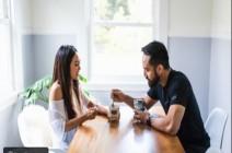 كيف تجذبين زوجك للبقاء في البيت؟
