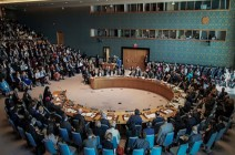 """مجلس الأمن باستثناء أمريكا يرفض """"شرعنة"""" الاستيطان الإسرائيلي"""
