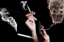 مستشار امراض صدرية  أردني : وباء التبغ من أكبر الأخطار الصحية التي شهدها العالم